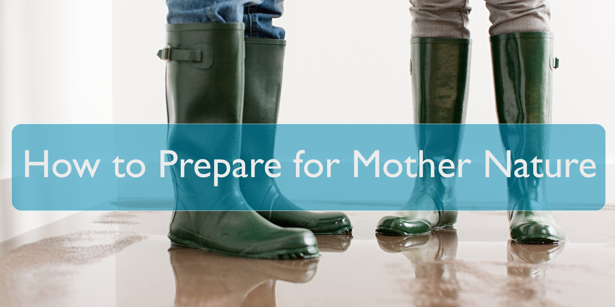 flood insurance flooding insurance san antonio tx texas