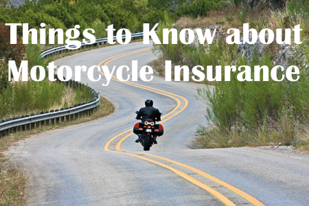 motorcycle insurance, ride hill country texas