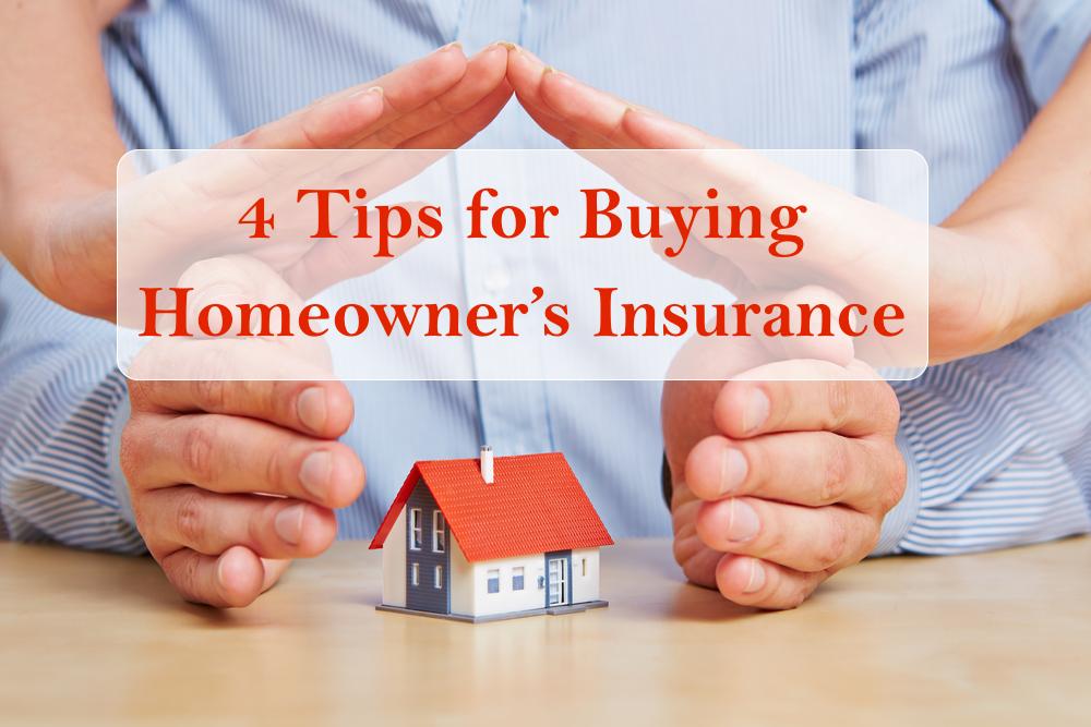 Homeowners insurance san antonio, tx