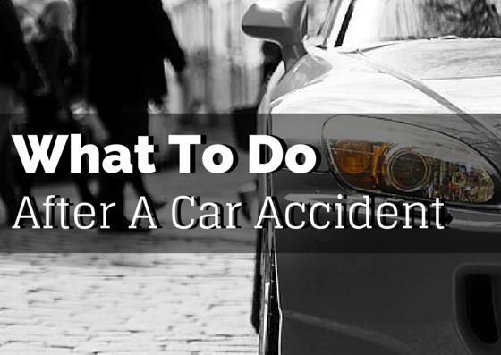 car accident auto accident insurance