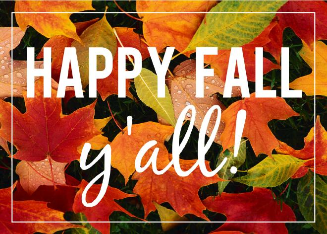 happy-fall-yall-2